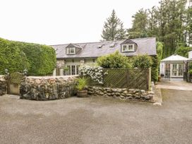 Garden Cottage - North Wales - 1065165 - thumbnail photo 1