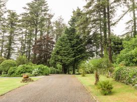 Garden Cottage - North Wales - 1065165 - thumbnail photo 23