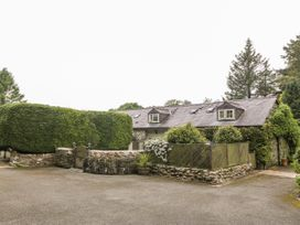 Garden Cottage - North Wales - 1065165 - thumbnail photo 24