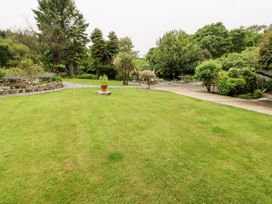 Garden Cottage - North Wales - 1065165 - thumbnail photo 25