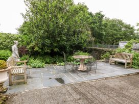 Garden Cottage - North Wales - 1065165 - thumbnail photo 26