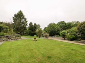Garden Cottage - North Wales - 1065165 - thumbnail photo 27