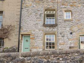 Folly Cottage - Yorkshire Dales - 1065173 - thumbnail photo 19