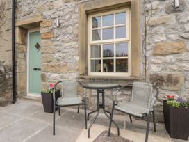 Folly Cottage - Yorkshire Dales - 1065173 - thumbnail photo 1