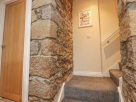 Folly Cottage - Yorkshire Dales - 1065173 - thumbnail photo 17