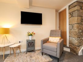 Folly Cottage - Yorkshire Dales - 1065173 - thumbnail photo 5