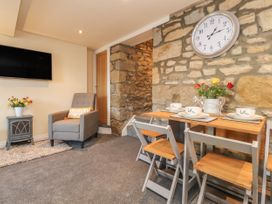 Folly Cottage - Yorkshire Dales - 1065173 - thumbnail photo 6