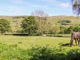 Folly Cottage - Yorkshire Dales - 1065173 - thumbnail photo 22