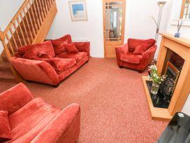 21 Garth-an-Creet - Cornwall - 1065183 - thumbnail photo 4