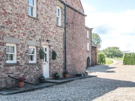 High Mill Cottage - North Yorkshire (incl. Whitby) - 1065194 - thumbnail photo 22