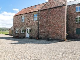 High Mill Cottage - North Yorkshire (incl. Whitby) - 1065194 - thumbnail photo 23