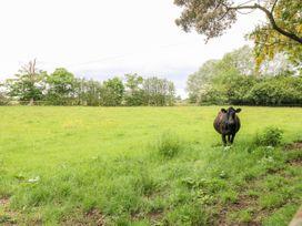 Ley Fields Farmhouse - Peak District - 1065229 - thumbnail photo 44