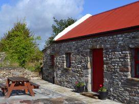 Ireland West Farm Stay - Westport & County Mayo - 1065231 - thumbnail photo 1