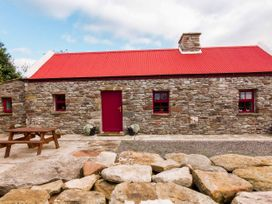 Ireland West Farm Stay - Westport & County Mayo - 1065231 - thumbnail photo 3