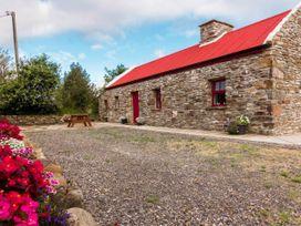 Ireland West Farm Stay - Westport & County Mayo - 1065231 - thumbnail photo 4