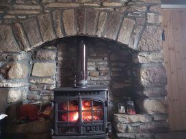 Ireland West Farm Stay - Westport & County Mayo - 1065231 - thumbnail photo 8