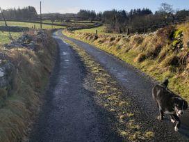 Ireland West Farm Stay - Westport & County Mayo - 1065231 - thumbnail photo 11