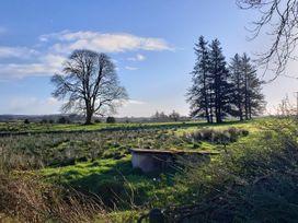 Ireland West Farm Stay - Westport & County Mayo - 1065231 - thumbnail photo 12