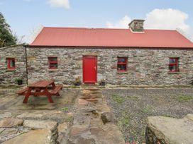 Ireland West Farm Stay - Westport & County Mayo - 1065231 - thumbnail photo 2