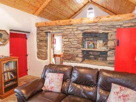 Ireland West Farm Stay - Westport & County Mayo - 1065231 - thumbnail photo 5