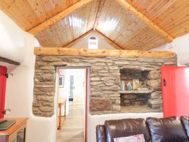 Ireland West Farm Stay - Westport & County Mayo - 1065231 - thumbnail photo 6