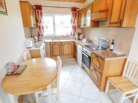 Ireland West Farm Stay - Westport & County Mayo - 1065231 - thumbnail photo 9