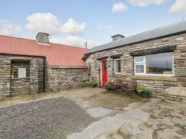 Ireland West Farm Stay - Westport & County Mayo - 1065231 - thumbnail photo 19