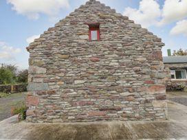 Ireland West Farm Stay - Westport & County Mayo - 1065231 - thumbnail photo 20