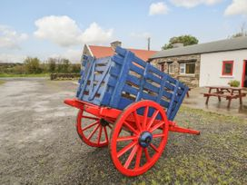 Ireland West Farm Stay - Westport & County Mayo - 1065231 - thumbnail photo 21