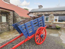 Ireland West Farm Stay - Westport & County Mayo - 1065231 - thumbnail photo 22
