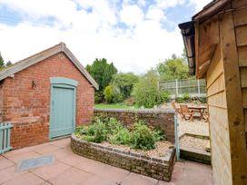 Railway Cottage - Shropshire - 1065248 - thumbnail photo 17
