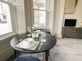 Sapphire Suite - North Wales - 1065260 - thumbnail photo 6