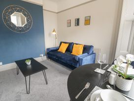 Sapphire Suite - North Wales - 1065260 - thumbnail photo 5