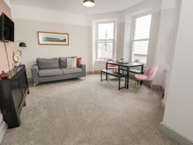 Rose Suite - North Wales - 1065261 - thumbnail photo 4