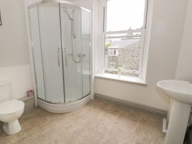 Rose Suite - North Wales - 1065261 - thumbnail photo 18