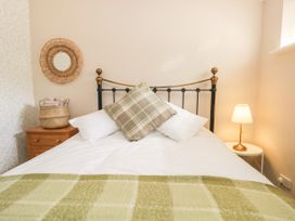 The Knittle Annex - Lake District - 1065302 - thumbnail photo 14
