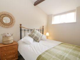 The Knittle Annex - Lake District - 1065302 - thumbnail photo 17