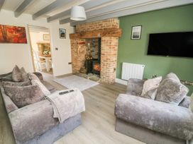 Pollard Cottage - Whitby & North Yorkshire - 1065303 - thumbnail photo 2