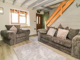 Pollard Cottage - Whitby & North Yorkshire - 1065303 - thumbnail photo 3