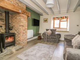 Pollard Cottage - Whitby & North Yorkshire - 1065303 - thumbnail photo 4