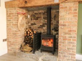 Pollard Cottage - Whitby & North Yorkshire - 1065303 - thumbnail photo 5