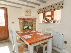 Pollard Cottage - Whitby & North Yorkshire - 1065303 - thumbnail photo 6