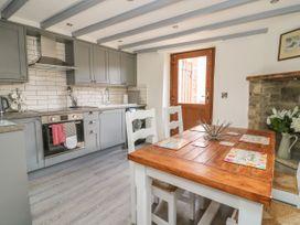 Pollard Cottage - Whitby & North Yorkshire - 1065303 - thumbnail photo 9