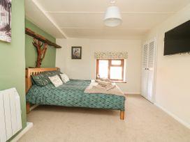 Pollard Cottage - Whitby & North Yorkshire - 1065303 - thumbnail photo 10