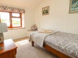 Pollard Cottage - Whitby & North Yorkshire - 1065303 - thumbnail photo 13