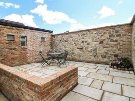 Pollard Cottage - Whitby & North Yorkshire - 1065303 - thumbnail photo 16