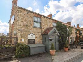Pollard Cottage - Whitby & North Yorkshire - 1065303 - thumbnail photo 18