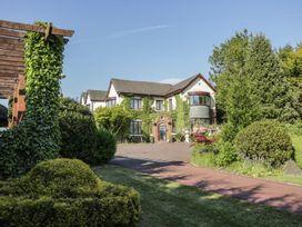 Park Hill House - Lake District - 1065310 - thumbnail photo 1