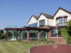Park Hill House - Lake District - 1065310 - thumbnail photo 34