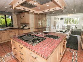Park Hill House - Lake District - 1065310 - thumbnail photo 9